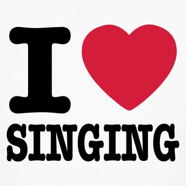 I-Love-Singing-singing-20512546-378-378